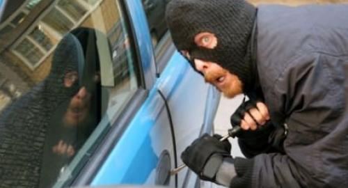 Ladri d'auto 3.0, la tecnologia al servizio dei disonesti